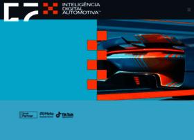 consultoria7.com