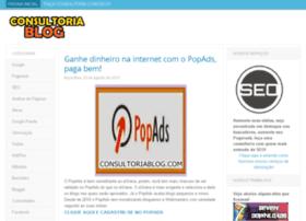 consultoriablog.com