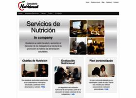 consultorianutricional.com.uy