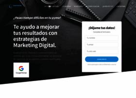 consultoriaweb.cl