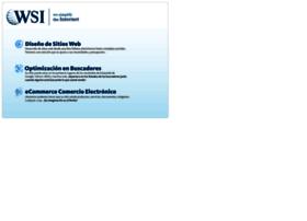 consultoriaweb.com.mx
