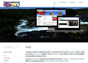 consultoriawebseo.com.br