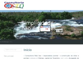 consultoriawebseo.com