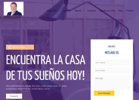 consultorinmobiliario.com.mx