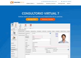 consultorio-virtual.com