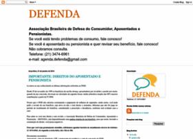consultorioconsumidor.blogspot.com.br