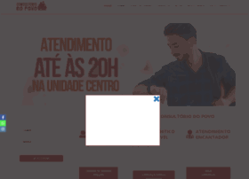 consultoriodopovo.com.br