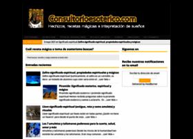 consultorioesoterico.com