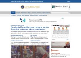 consultorjuridico.com.br
