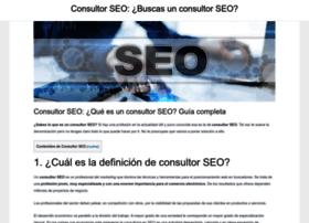 consultorseo.es