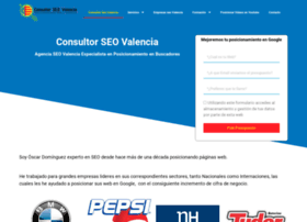consultorseovalencia.com