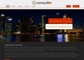 consultte.com