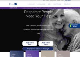 consultuscare.com