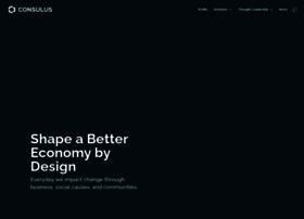consulus.com