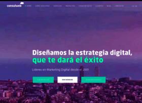 consulweb.com