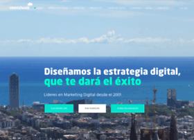 consulweb.net