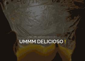 consuma.es