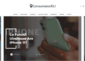 consumatoreuropean.ro