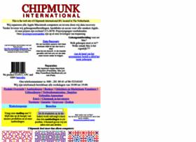 consument.chipmunk.nl