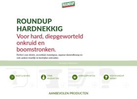 consument.roundup.nl