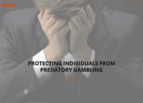 consumer-classactions.com