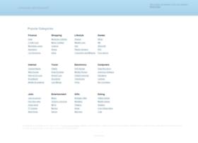 consumer-directory.net