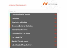 consumer-tips-news.com