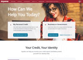 consumer.equifax.com