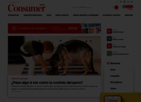 consumer.es