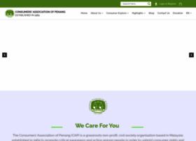 consumer.org.my
