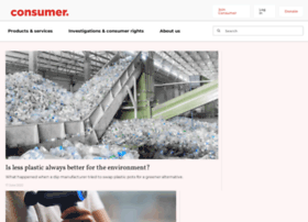 consumer.org.nz