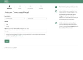 consumer.txn.com