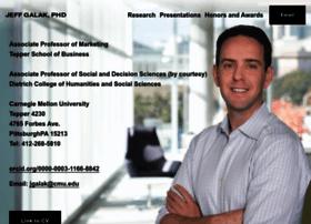 consumerbehaviorlab.com