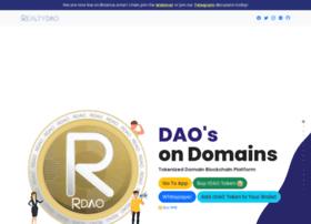 consumerboard.com