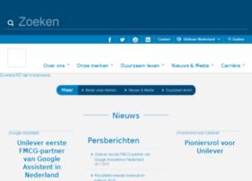 consumercarecentre.nl