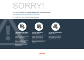 consumercomplaintsforum.ilikeit.asia