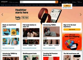 consumercrafts.com