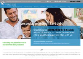 consumercreditofiowa.com
