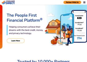 consumerdirect.com