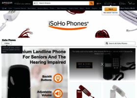 consumergiftsusa.com