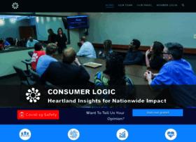 consumerlogicresearch.com