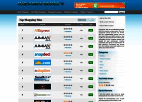 consumerpad.com