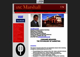 consumerpsychologist.com