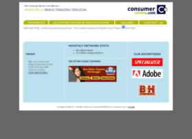 consumerreview.com