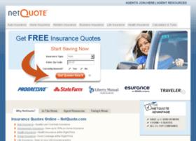 consumers.netquote.com