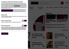 consumers.ofcom.org.uk