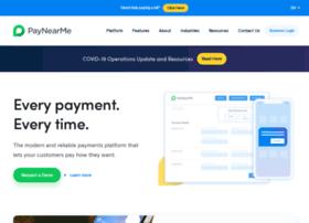 consumers.paynearme.com