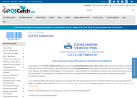 consumerschoicepos.com