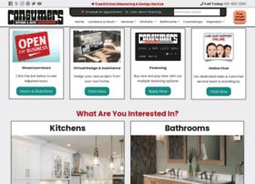 consumerskitchens.com