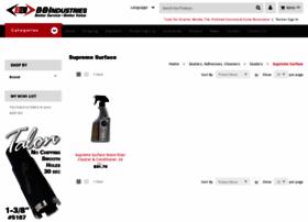 consumerstonecare.com